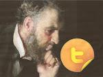Twitter: Pulse sobre la imagen para participar