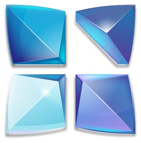 Next Launcher 3D Shell v3.20