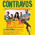 """Contravos presenta Sensacion, el primer corte de """"Actor/Espectador"""""""