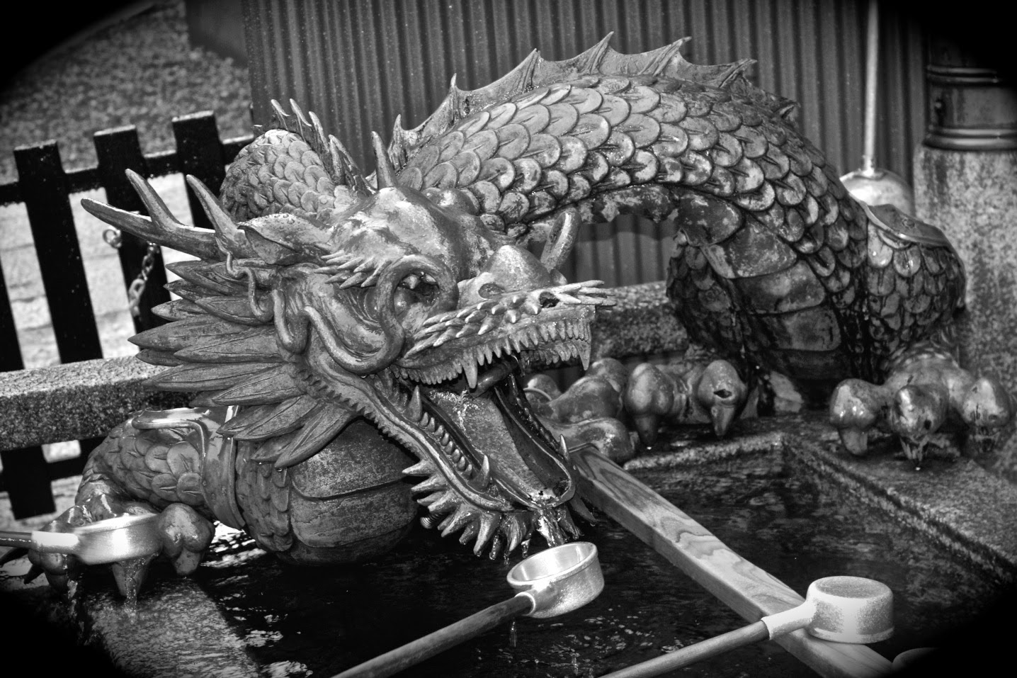 Hic Sunt Dracones: Here be Dragons | Lost in Translation ...