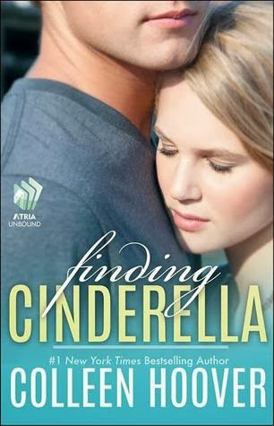 https://www.goodreads.com/book/show/18593175-finding-cinderella?ac=1