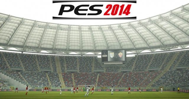 pes2014 release date
