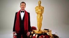 ¿Quién triunfará en los Oscars 2015?
