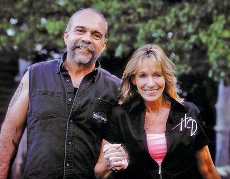sam childers son  Peacefulwife Philippines' Blog: The Joy