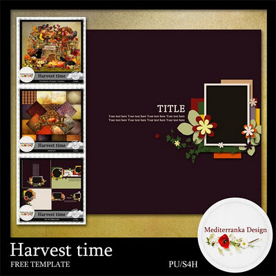 http://4.bp.blogspot.com/-ZYzd_Sdo6Sg/TqmpK_gZLkI/AAAAAAAABb8/hJUHnuU-ixg/s400/mediterranka_harvest_freete.jpg