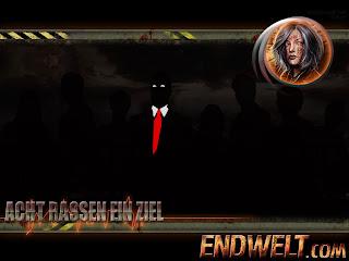 endwelt Конец света