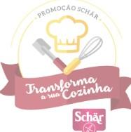 Promoção Schar Transforma a sua Cozinha