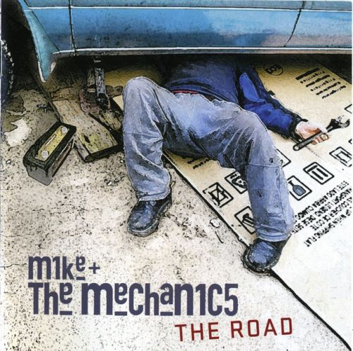 mike_the_mechanic-band_photo