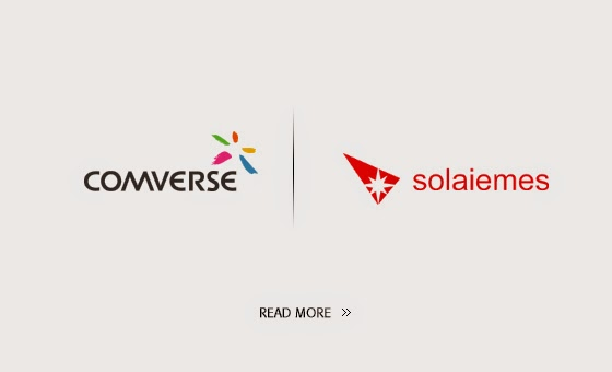http://www.comverse.com/news_media/press-releases/comverse-acquires-solaiemes-to-broaden-its-digital-services-portfolio/
