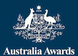 Beasiswa Australia Awards 2015