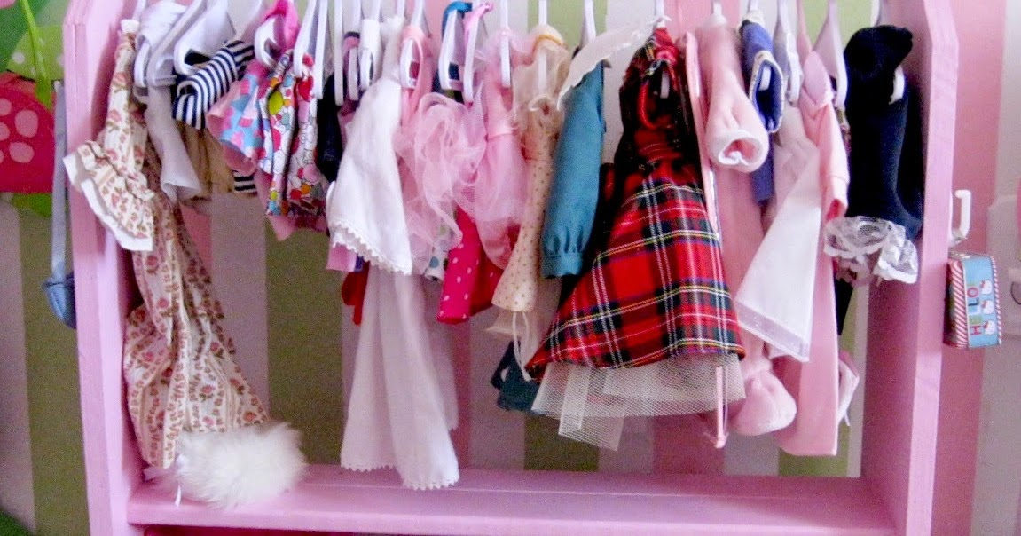 Indian baby clothes online