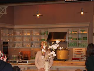 Martha-Stewart-Show