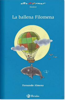 http://primerodecarlos.com/SEGUNDO_PRIMARIA/noviembre/ballena_filomena/LA_BALLENA_FILOMENA.html