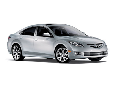 Mazda on 2012 Mazda 6 Owners Manual   Car Manual Pdf