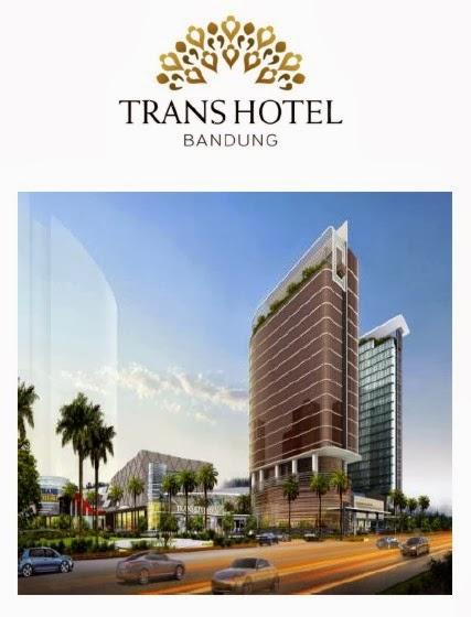 WA: 081-236124-950 – hotel dekat tanjung benoa watersport ...