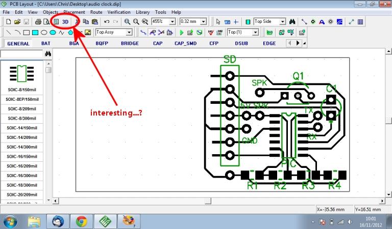 diptrace 3.0 0.1 registration key