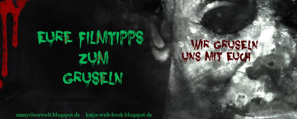 http://katja-welt-book.blogspot.com/2015/10/aktions-woche-halloween-start-filmtipps.html