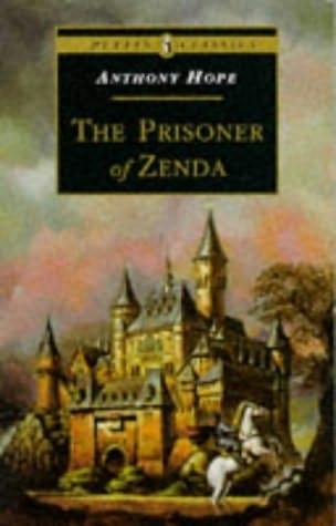 zenda muslim Zendaya maree stoermer coleman (born september 1, 1996) is an.