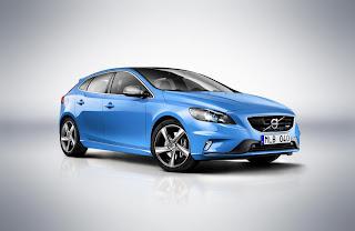 Volvo+V40+R-Design+1.jpg