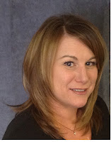 <b>...</b> Insurance Brokers is pleased to announce the hiring of <b>Susan Groff</b>. - SUSAN-GROFF
