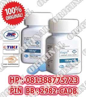 obat kuat viagra, viagra usa, viagra original,viagra jakarta