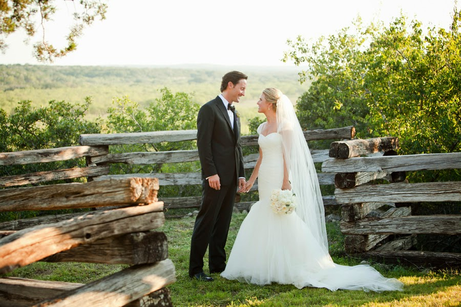 BRIDE CHIC: 9/1/14 - 10/1/14