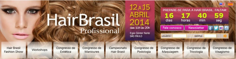 www.hairbrasil.com