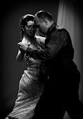 Corpo e Dança.com