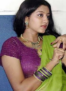 Gopika hot image gallery  from malayalam film actress gopika movies,gopika actress