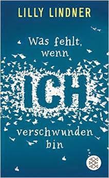 http://www.amazon.de/Was-fehlt-wenn-ich-verschwunden/dp/3733500938/ref=tmm_pap_title_0?ie=UTF8&qid=1423158661&sr=1-1