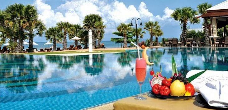 Bar Girl Friendly Hotels Pattaya