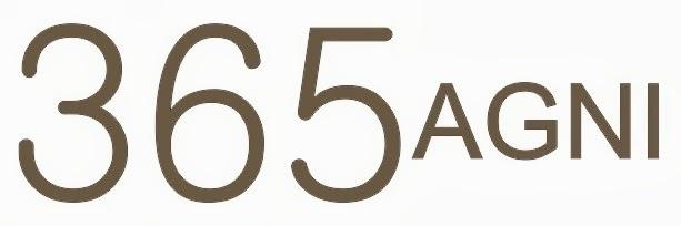 365agni