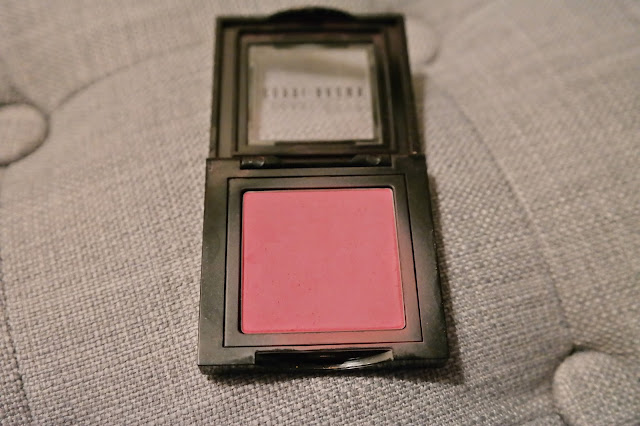 Bobbi Brown - Pretty Pink