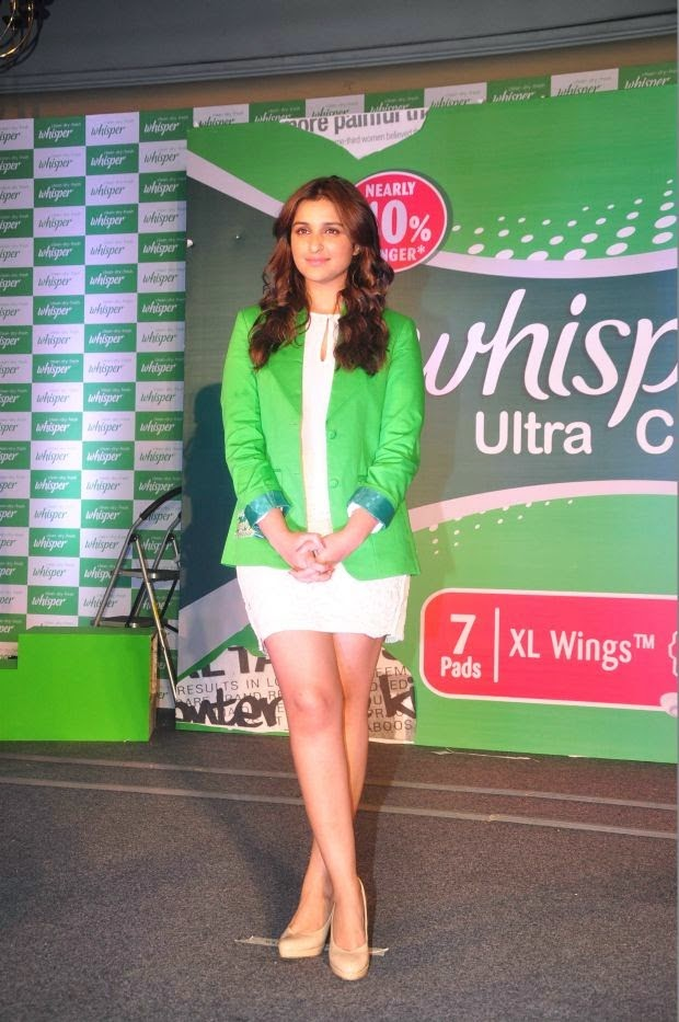 Think, that Parineeti chopra hot legs think, that