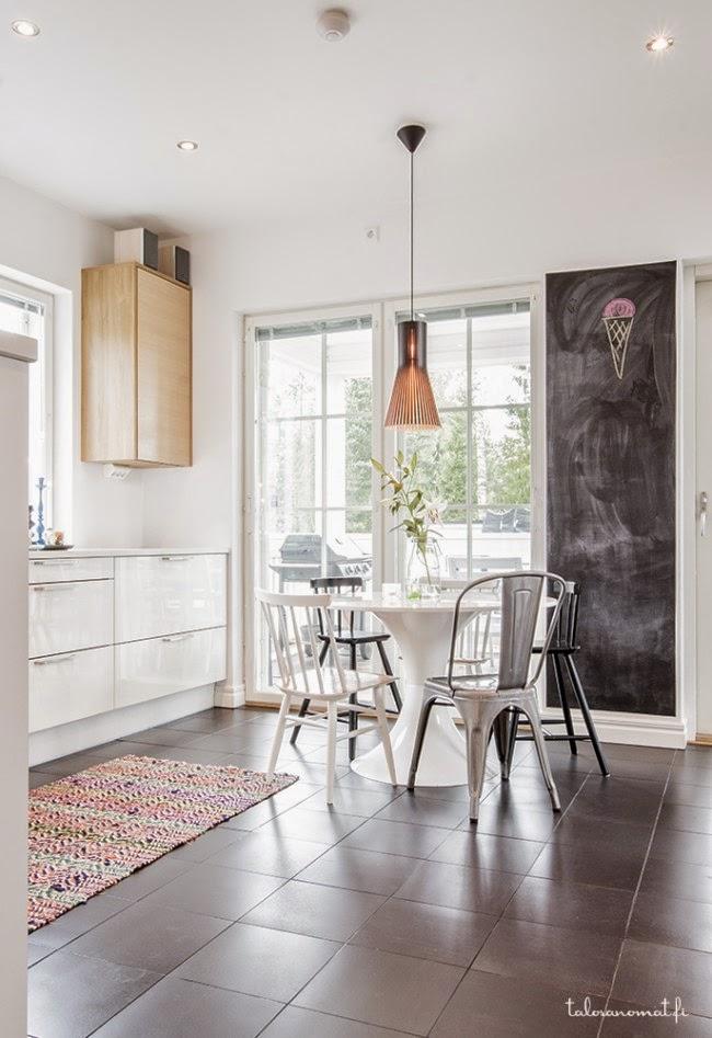 d couvrir l 39 endroit du d cor grande hauteur sous plafond. Black Bedroom Furniture Sets. Home Design Ideas