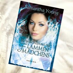 http://www.mira-taschenbuch.de/programm-fruehjahrsommer-2015/darkiss/die-entscheidung-des-flammenmaedchens/