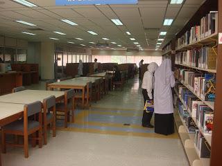 Hasil carian imej untuk Universiti Utara Malaysia Library