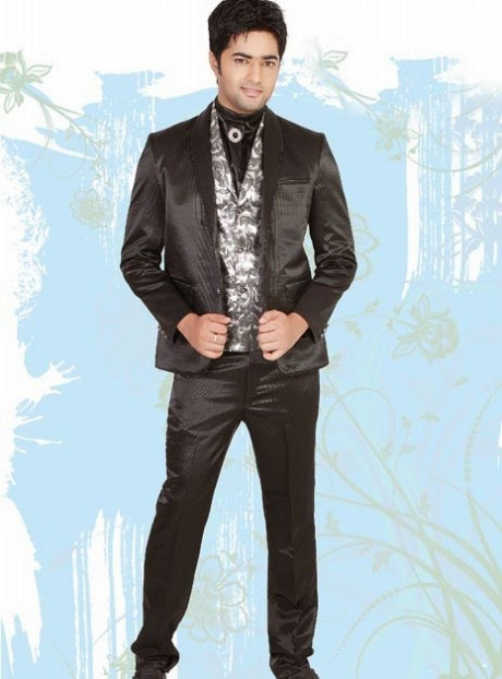 New Stylish Pent Coat For Wedding-Bridal Party Dress-Pant Coat Mens-Boys-Gents Fashion Suits ...