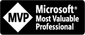 MVP Enterprise Security 2011 ~ 2016