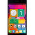 Micromax Unite 2 A106  FEATURES
