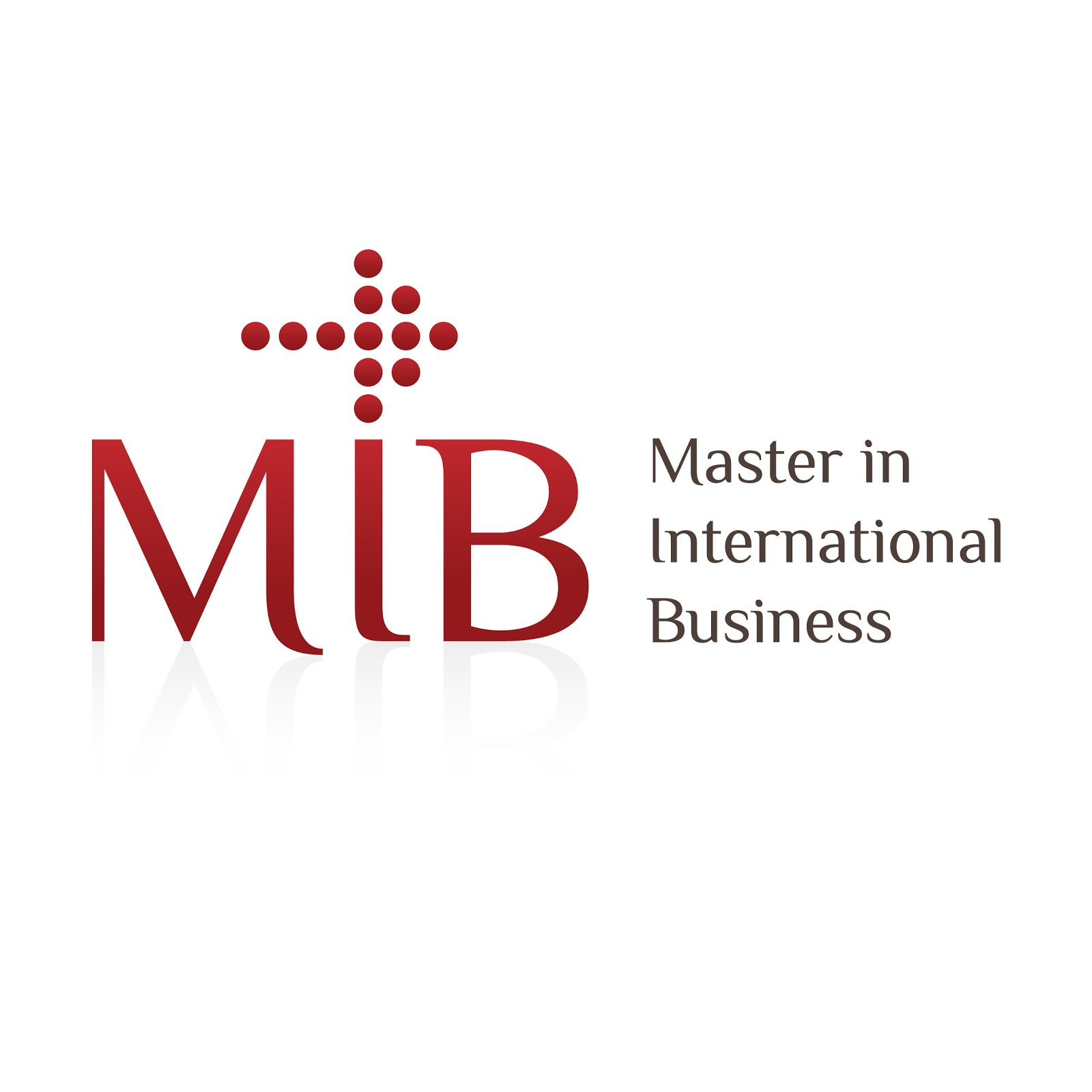 master in business The faculty lire en français a multidisciplinary high-quality education the solvay school was founded in 1903 by the businessman ernest solvay and, since then.