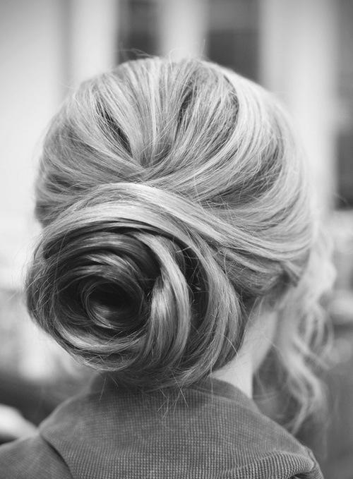 Curving braid hair style for ladies