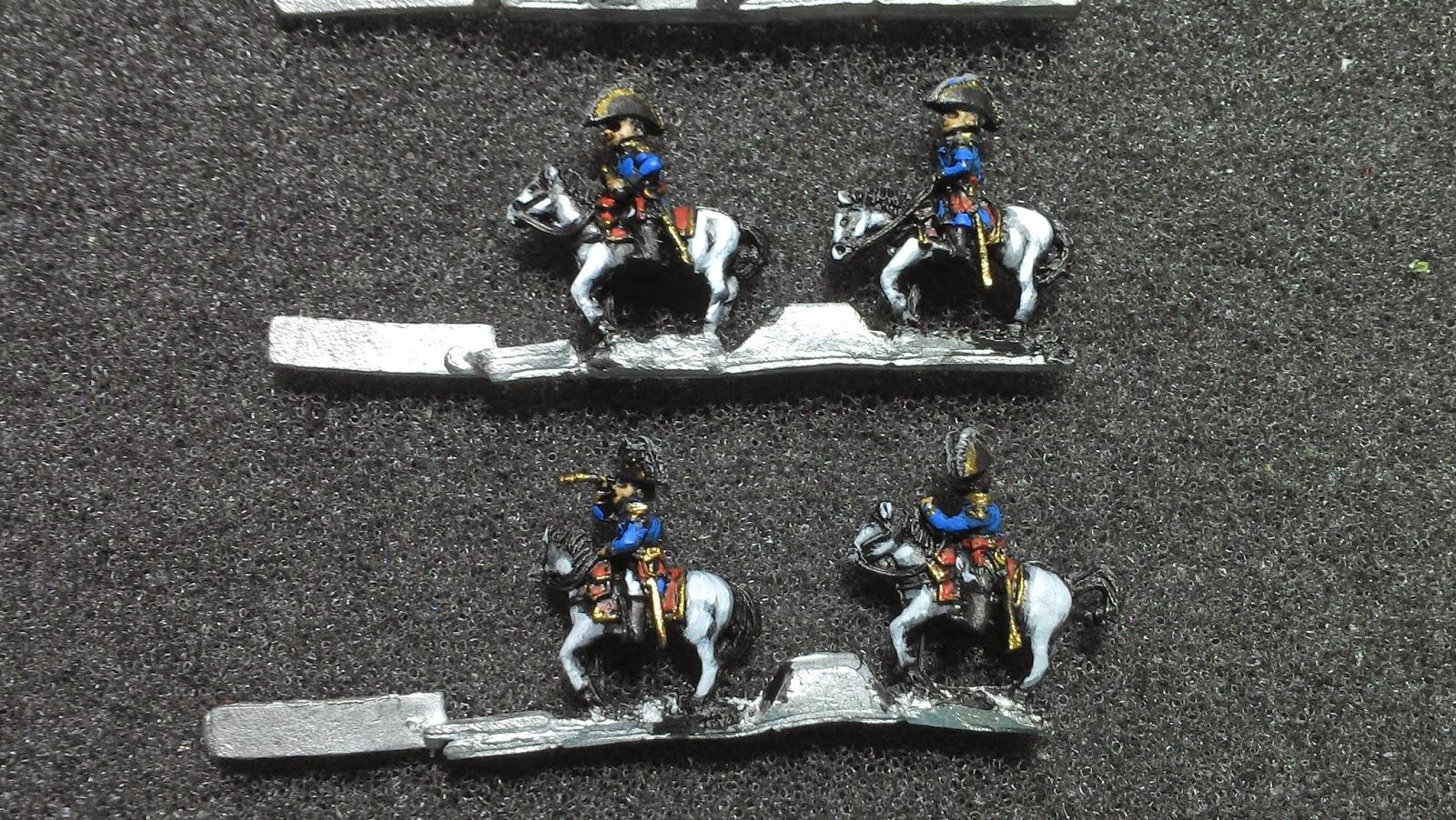 Peindre des figurines de 6mm Tuto+gris+8