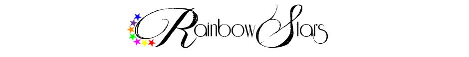 RainbowStarsxxo