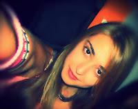 Priscila Concha