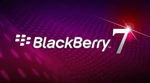 Leaked OS 7.1.0.340 for Blackberry Torch 9850
