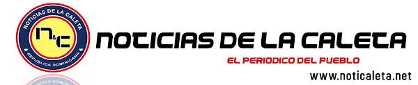 Noticias de La Caleta