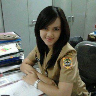 CPNS 2013 DKI Jakarta Pendaftarannya Dibuka Tanggal 1-20 September 2013