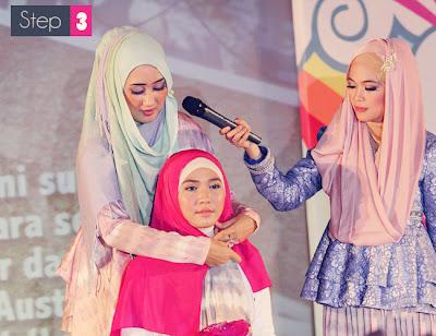 Yuk Tampil Cantik dan Ceria Dengan Gaya Jilbab Praktis ala Dian Pelangiboutique hijab the hijabT pashmina hijab outfits fashion dress muslim hijab in style hijab fashion magazine hijab world hijab fashion shop turkish hijab hijab accessories hijab dress muslim fashion shop hijab store online muslim fashion online hijab shop dress for hijab hijab shop online hijab dress online islamic store hijab scarf trendy hijab amira hijab hijab shop online hijab storeT hijabshop hijab online store hijab styles modern hijab abaya tutorial hijab cara memakai hijab jilbab pashmina abaya muslimah hijab modern hijab styles fashion hijab dress muslim gambar hijab hijab store jilbab online hijab cantik kartun hijab hijab online wanita hijab muslim fashion fashion muslim pengertian hijab hijab shop macam macam hijab jual hijab hijab kartun hijabers fashion hijab dalam islam hijab segi empat paris hijab dress hijab muslimah hijab indonesia hijab fashion shop turkish hijab hijab accessories hijab store online muslim fashion hijab shop online hijab fashion amira hijab hijab shop jilbab fashion online hijab store hijab online store jilbab abaya muslim hijab modern hijab abaya hijab store jilbabs and abayas hijab online abaya jilbab square hijab online hijab hijab style jilbab zahra jilbab grosir online model pemakaian jilbab toko jilbab grosir murah cara pakai hijab modern hijab baju muslim baju online baju muslim terbaru busana muslim busana muslim terbaru abaya kaftan baju anak kebaya muslim jilbab zoya hijab style baju murah jilbab sange model hijab terbaru toko baju online jilbab segi empat model jilbab terbaru cara pakai jilbab kerudung baju muslimah model jilbab cara memakai jilbab paris cara pakai jilbab segi empat hijab fashion jilbab rabbani jilbab modern fashion hijab video cara memakai jilbab busana busana abaya hijab online baju fashion muslimah online hijab gaun muslim modern terbaru hijab on line jilbab grosir online rabbani hijab terbaru belanja on line baju muslim baju musli