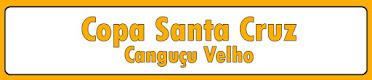 Copa Santa Cruz